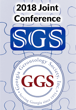 2018 Joint Conference Archives | Southern Gerontological Society | SGS