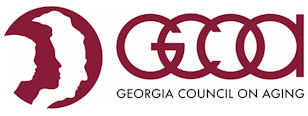 Georgia Council on Aging
