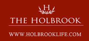 The Holbrook