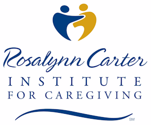 Rosalynn Carter Institute