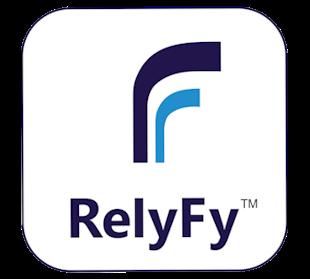 RElyFy