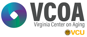 Virginia Center on Aging