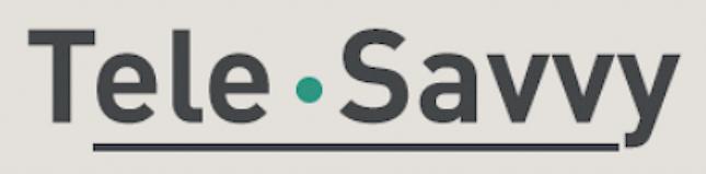Tele-Savvy